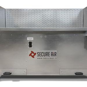 6c9e034d-19d0-48ba-a473-bff8544fabf1-SBC_secureair2-scaled-4.jpg