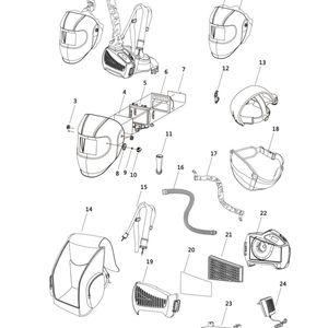 f4080ed5-d9e8-407e-82fe-46412b9fc80a-esploso-maschera-saldatura-respiratore-1.jpg