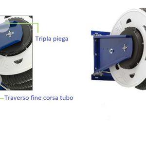 87d3e4ad-0b6a-4b75-b7fb-da8a7fa803c6-secureair_arrotolatore_gas_scarico00004.jpg